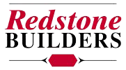 Redstone Builders logo